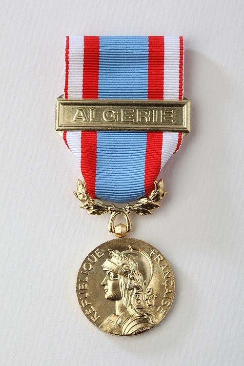 Commémorative AFN - Mouret Médailles officielles (vente de médaille ...