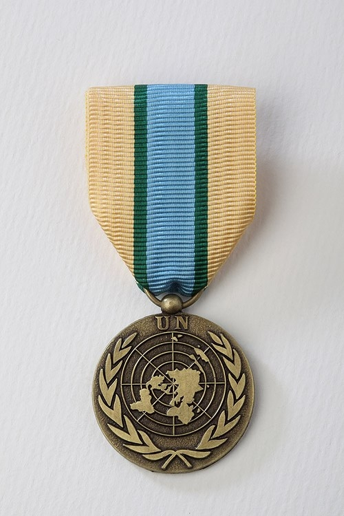 M dailles et d corations militaires m dailles pendantes for Decoration officielle francaise