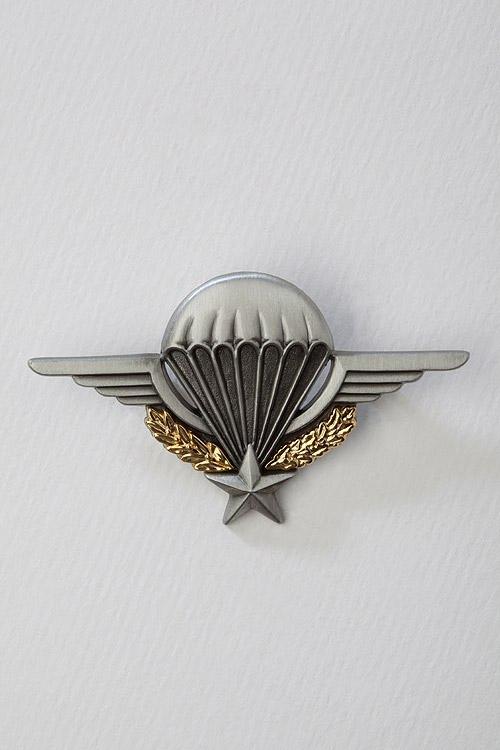 m dailles et d corations militaires insignes de b ret